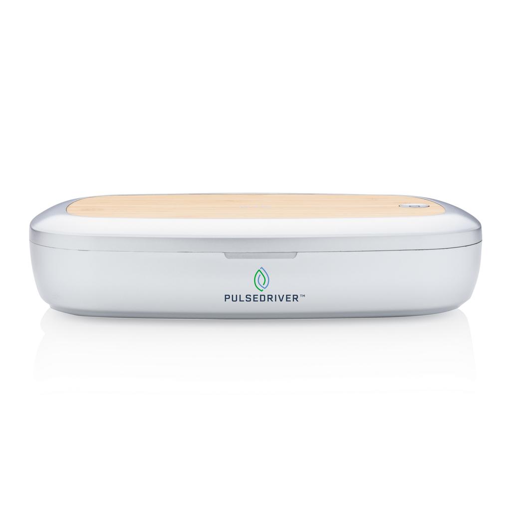Rena UV-C Sterilisations-Box mit 5W Wireless Charger
