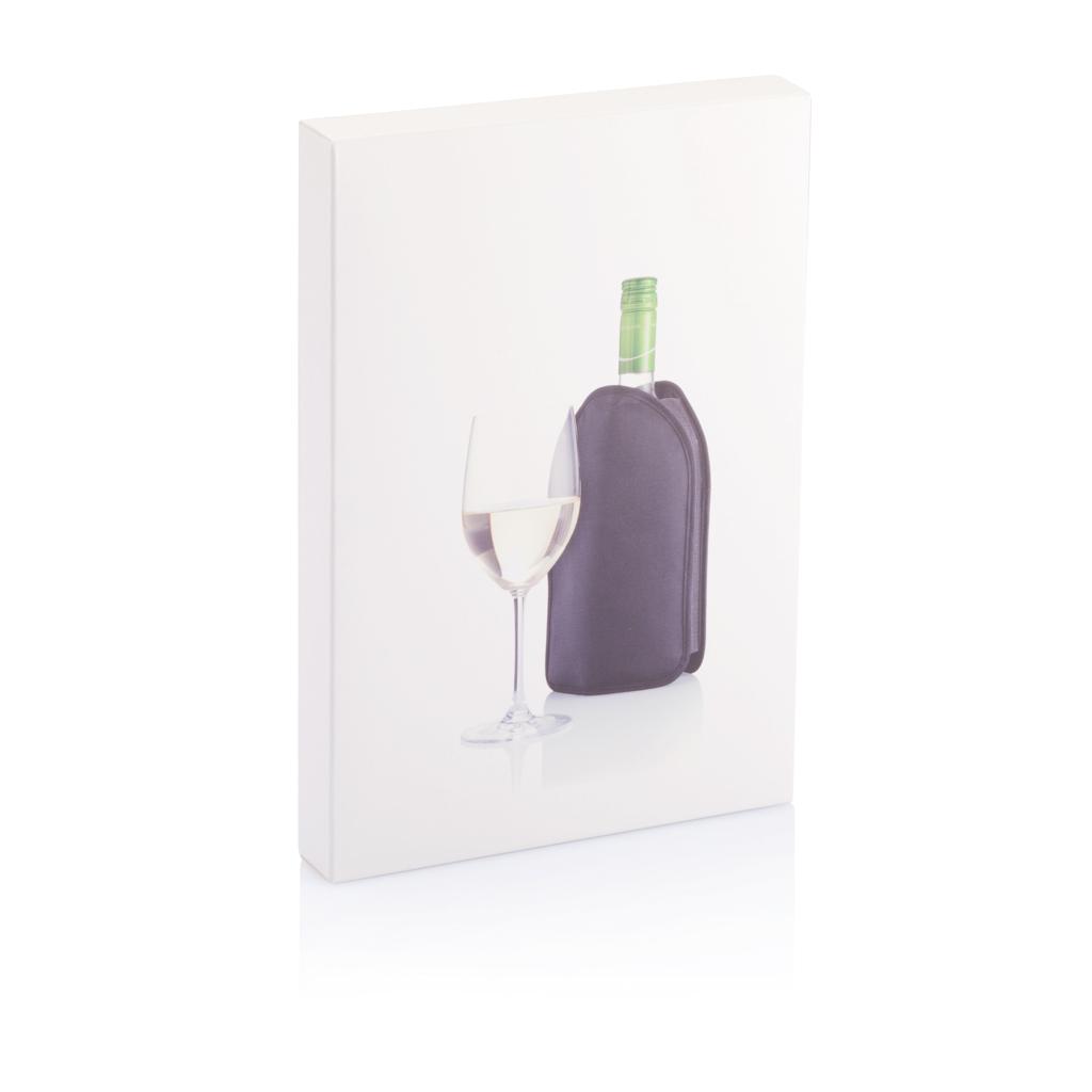 Weinkühler Manschette
