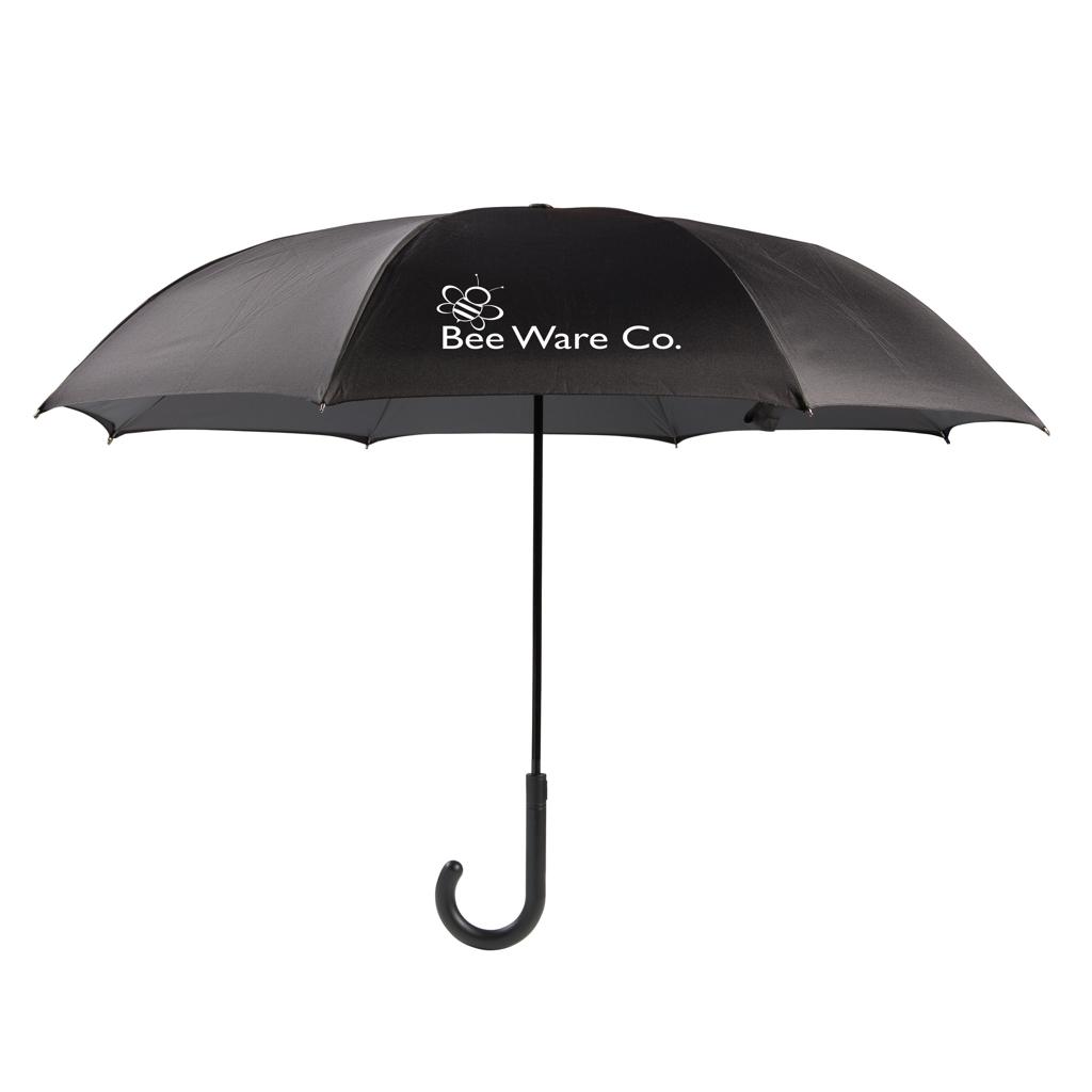 Umgekehrter Regenschirm 23''