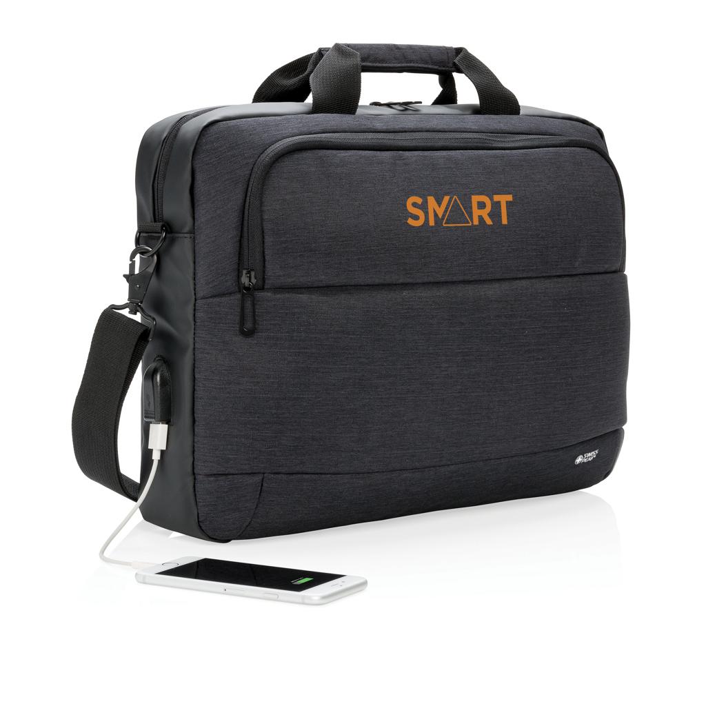 """15"""" Laptop-Tasche"""