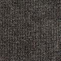G. Dyed Black
