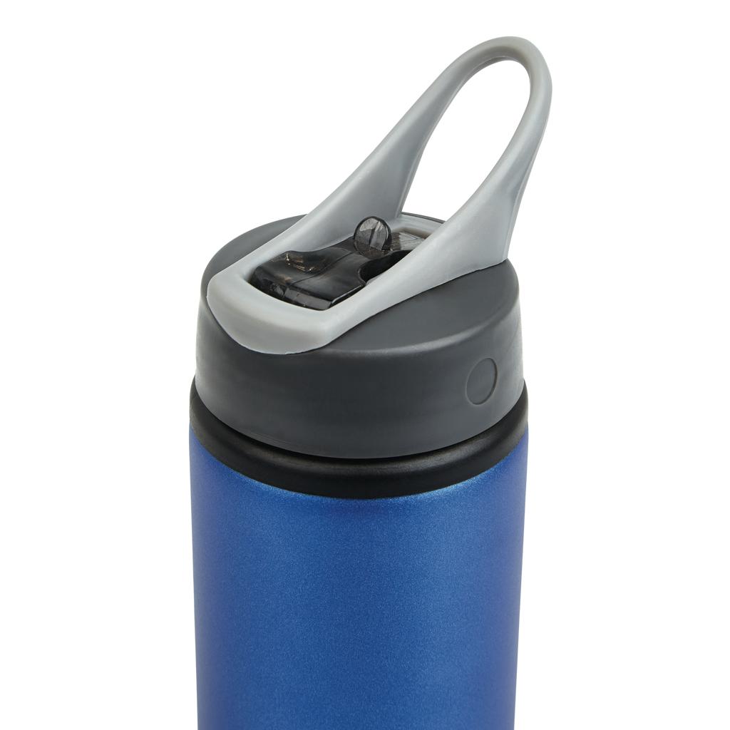 Aluminium Sportflasche