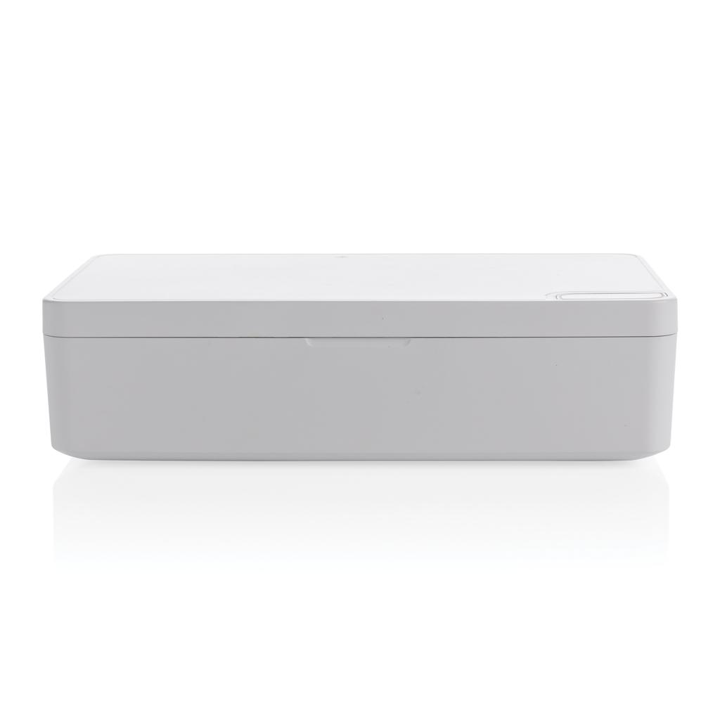 UV-C Sterilisations-Box