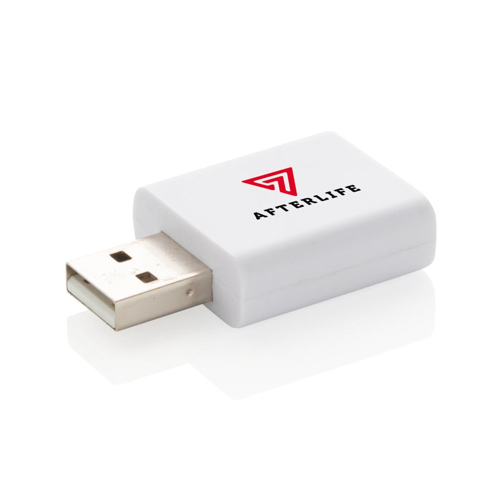 USB Datenblocker