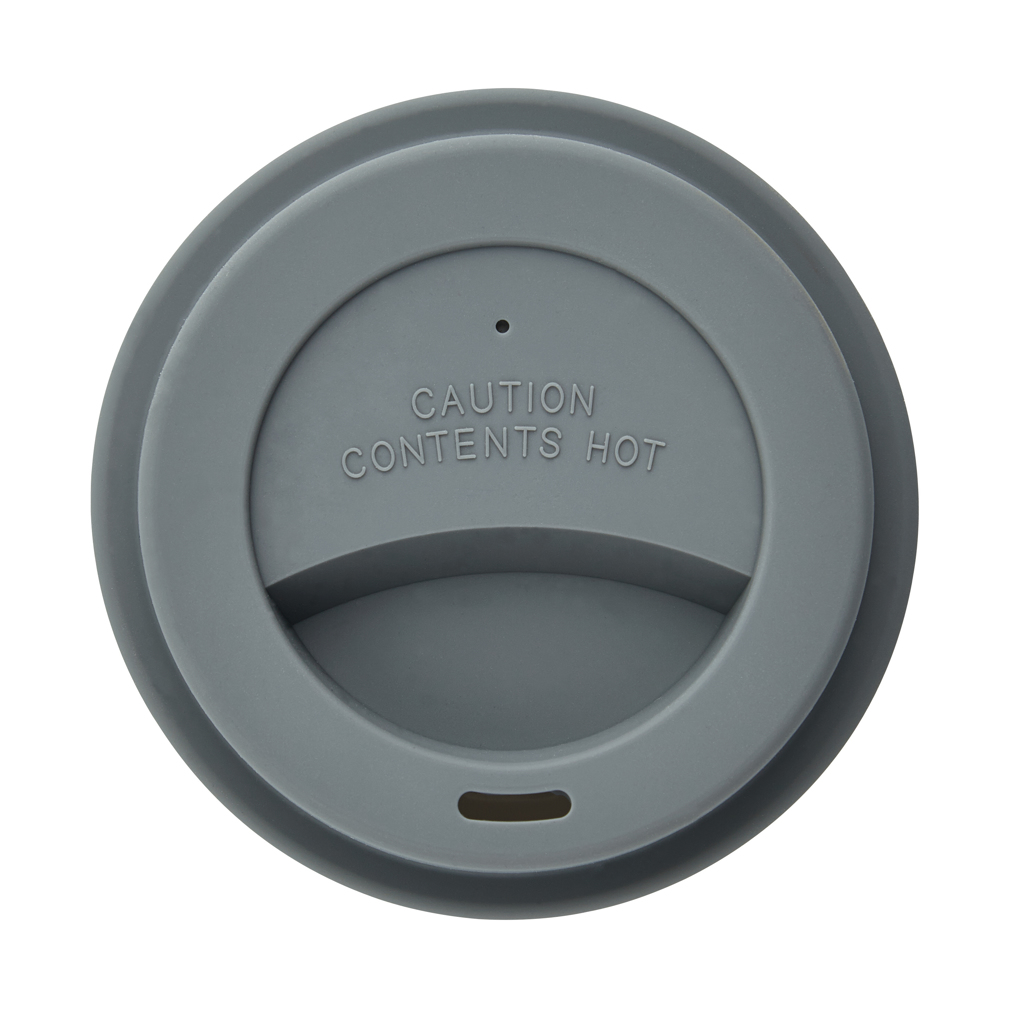 ECO PLA Kaffeebecher
