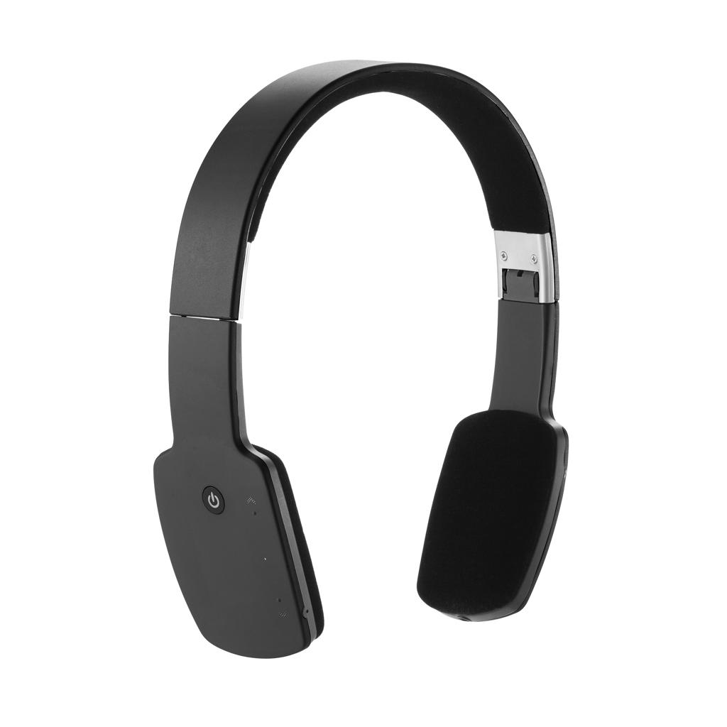 Wireless Kopfhörer