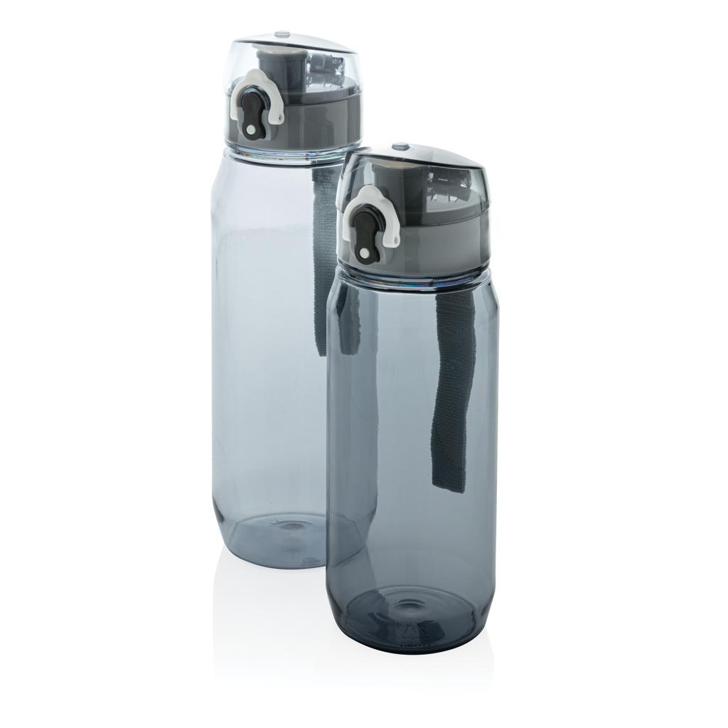 Tritan Flasche XL 800ml
