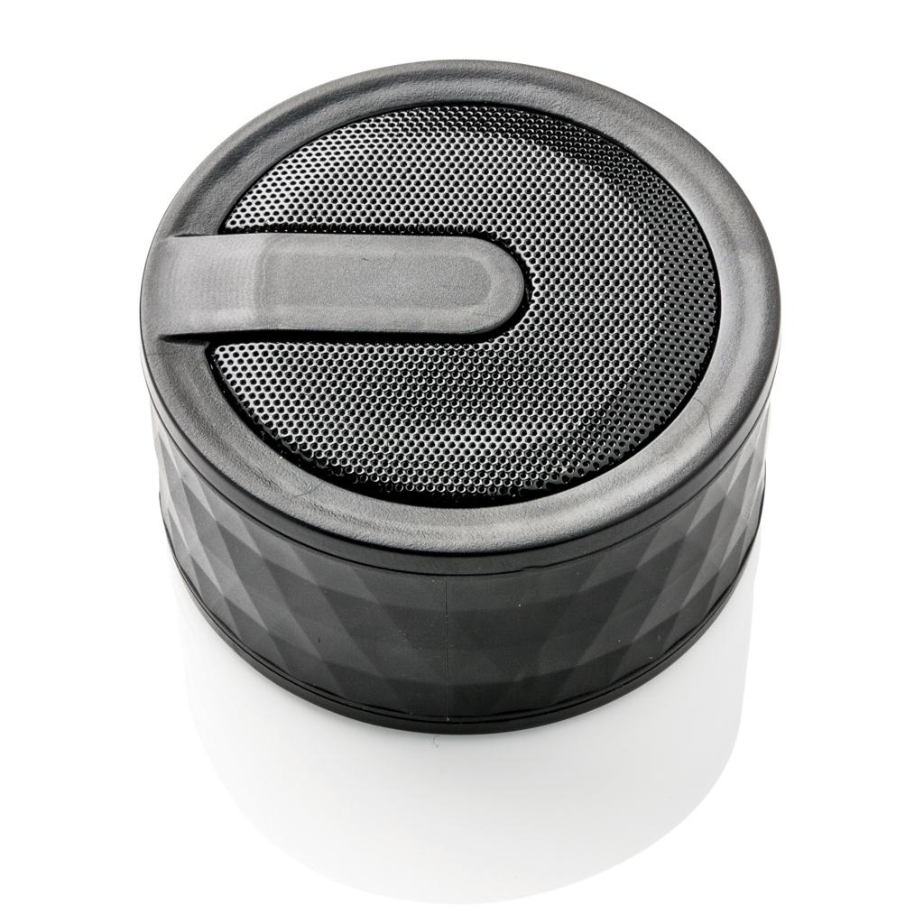 Geometrischer BT Lautsprecher