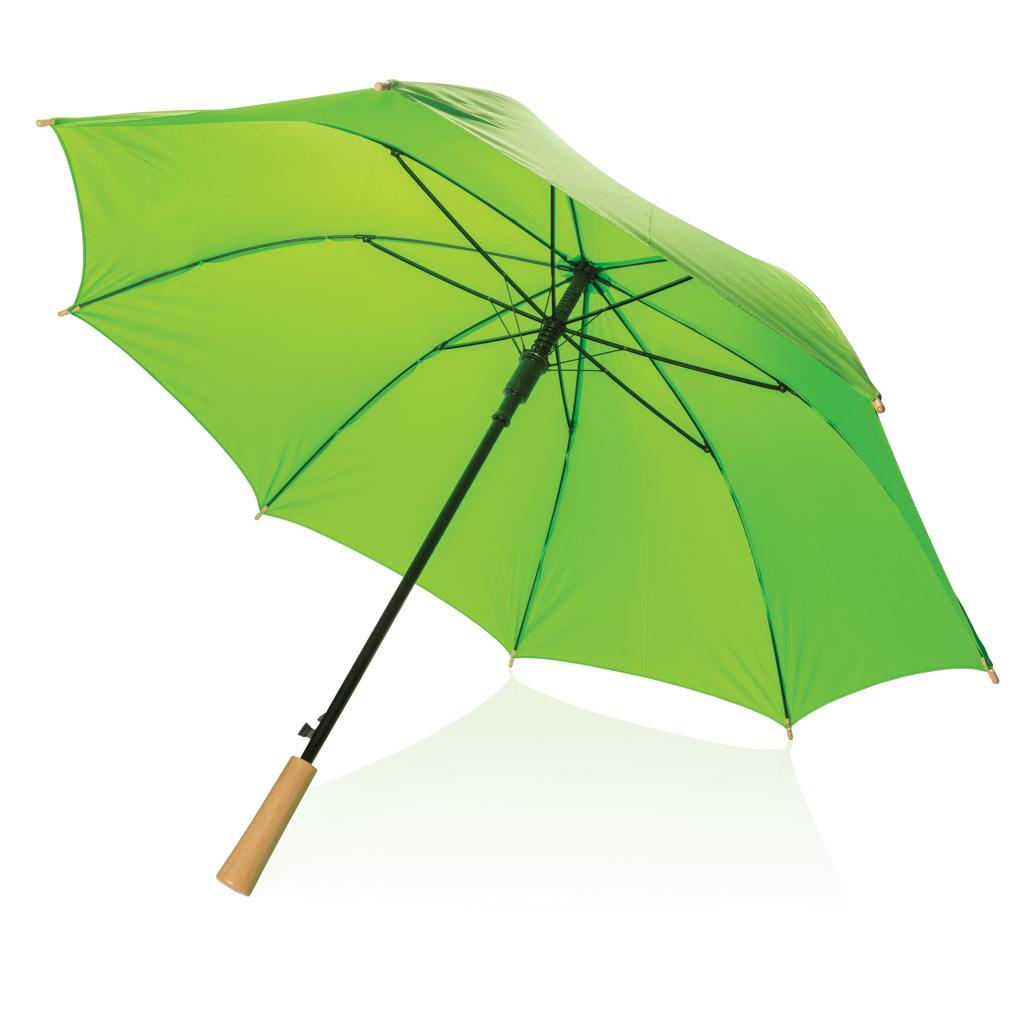 """23"""" RPET Schirm mit automatischer Öffnung"""