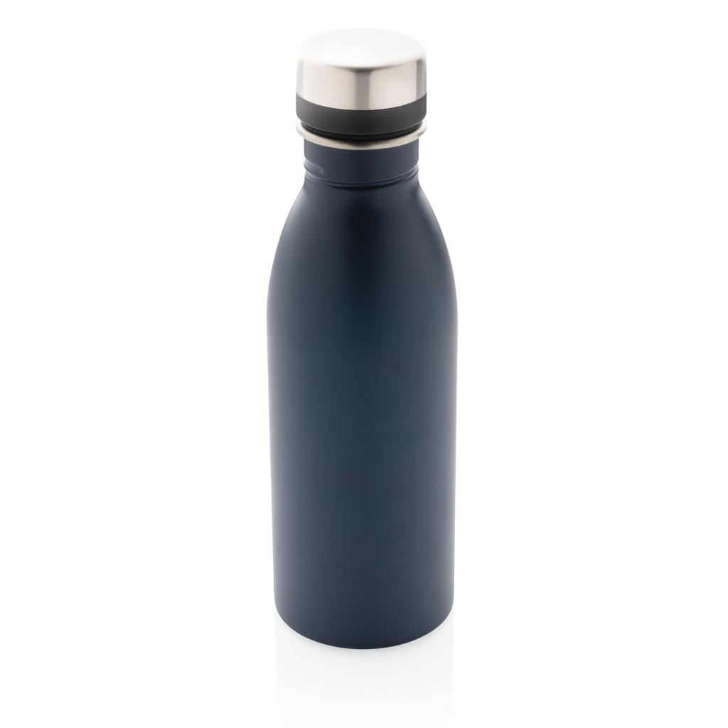 Deluxe Wasserflasche
