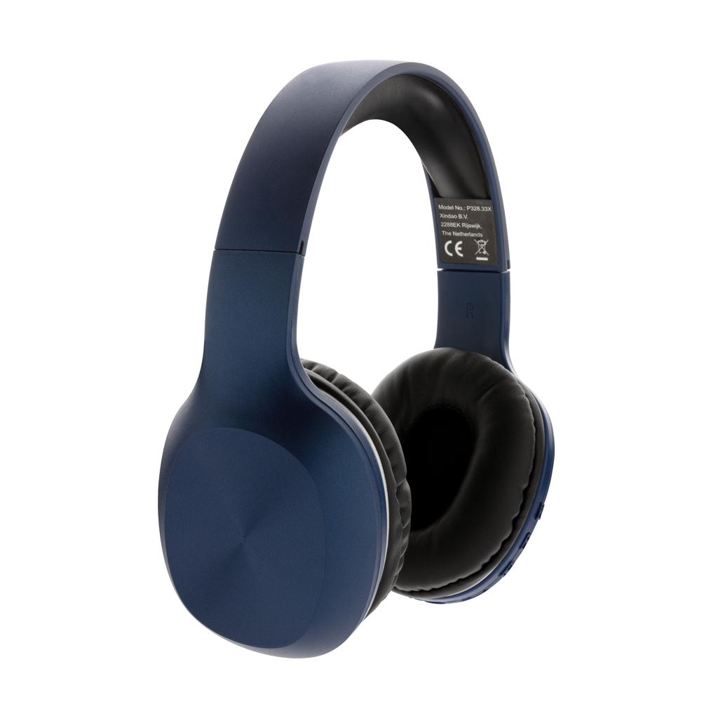 Jam kabelloser Kopfhörer