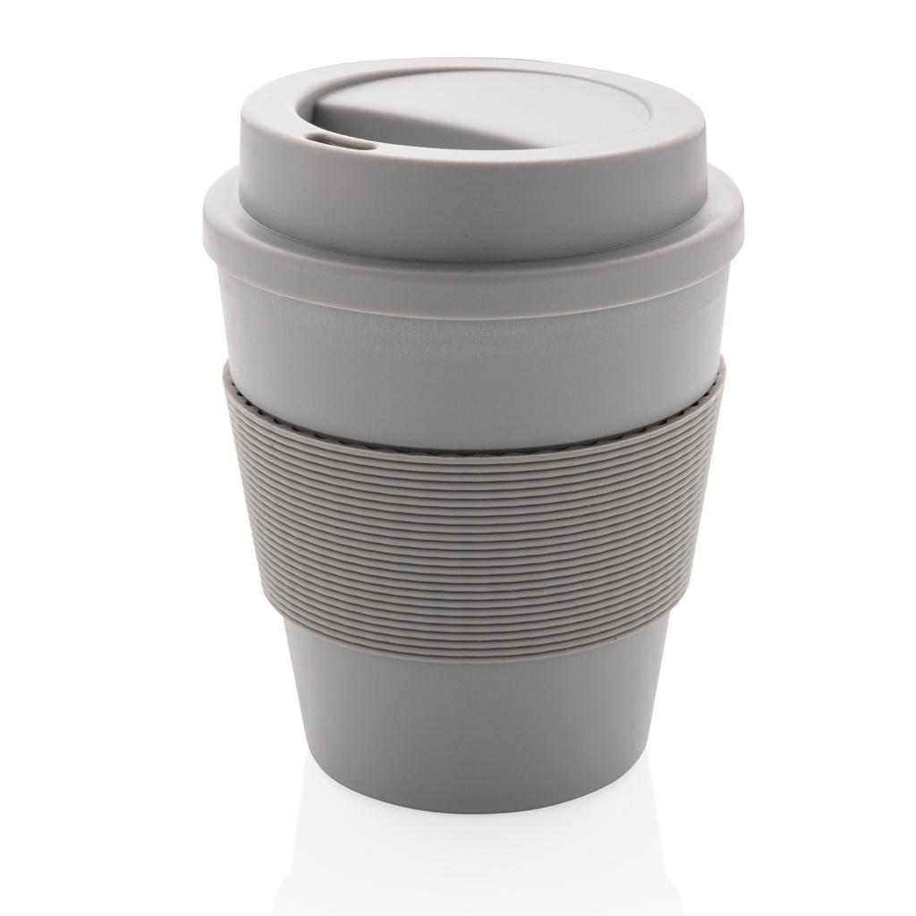 Wiederverwendbarer Kaffeebecher 350ml