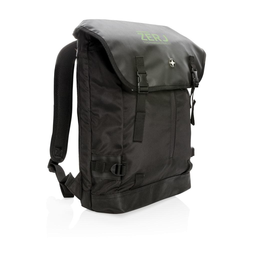 """17"""" Outdoor Laptop Rucksack"""