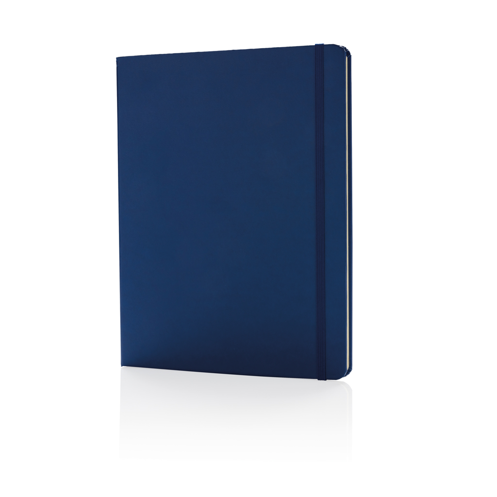 B5 Hardcover Notizbuch XL