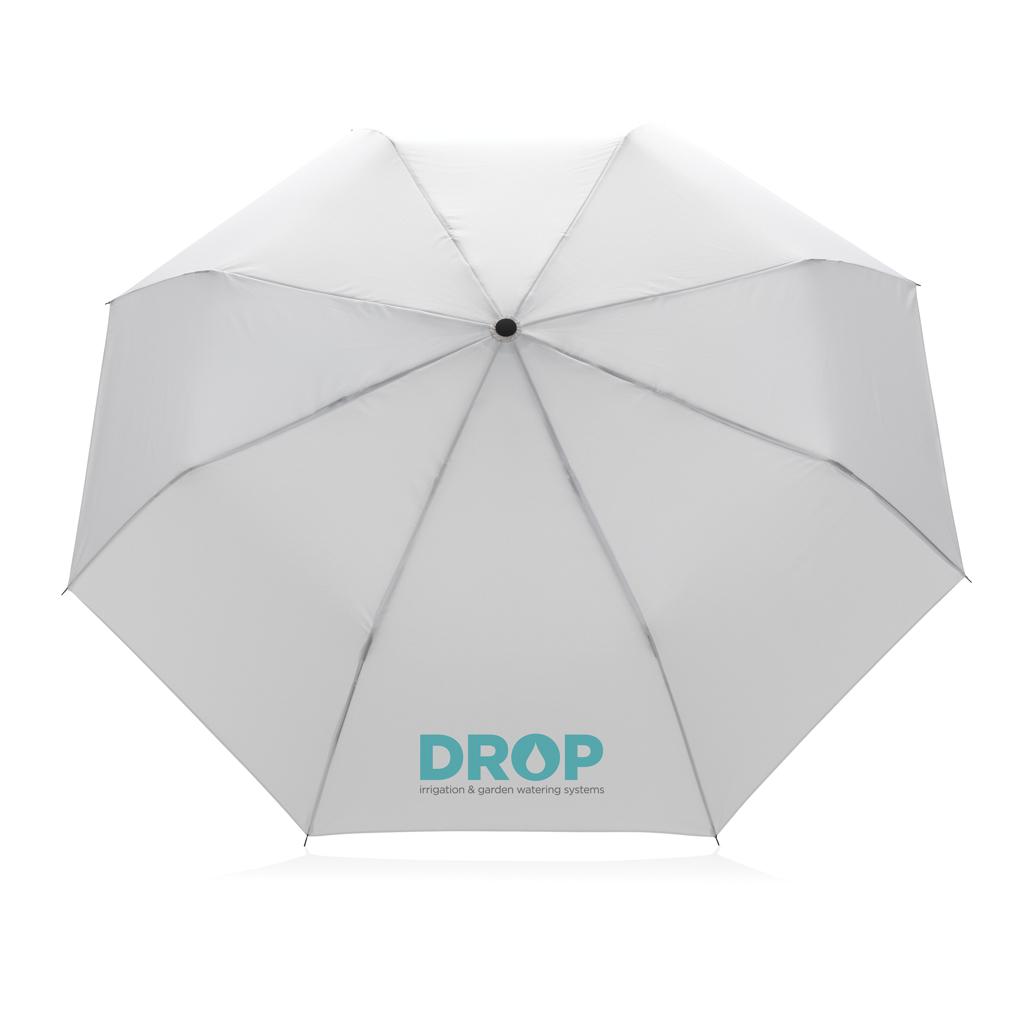 """20.5"""" Impact AWARE™ RPET 190T Mini-Schirm"""