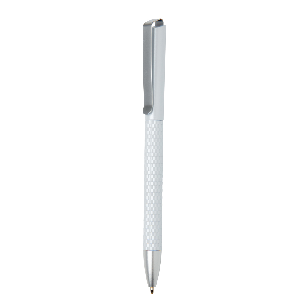 X3.2 Stift