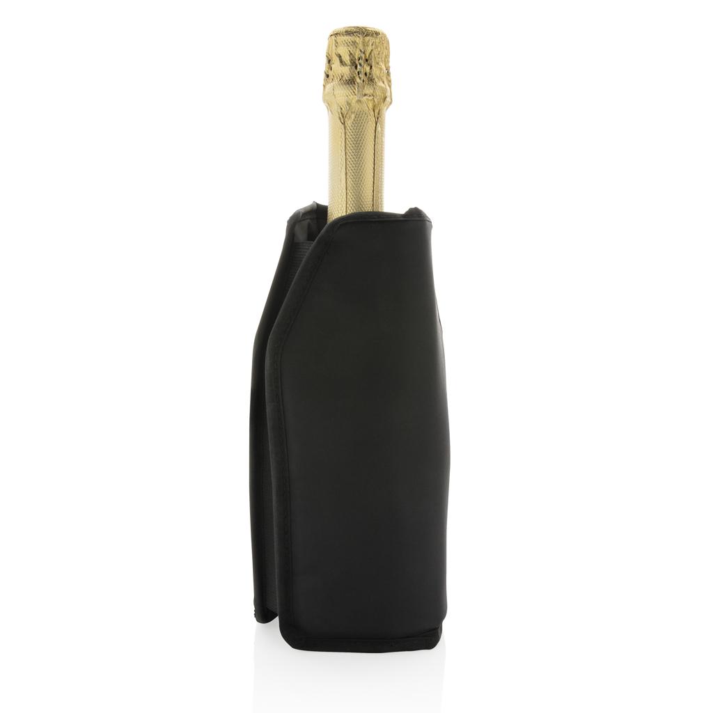 Vino Weinkühler-Sleeve