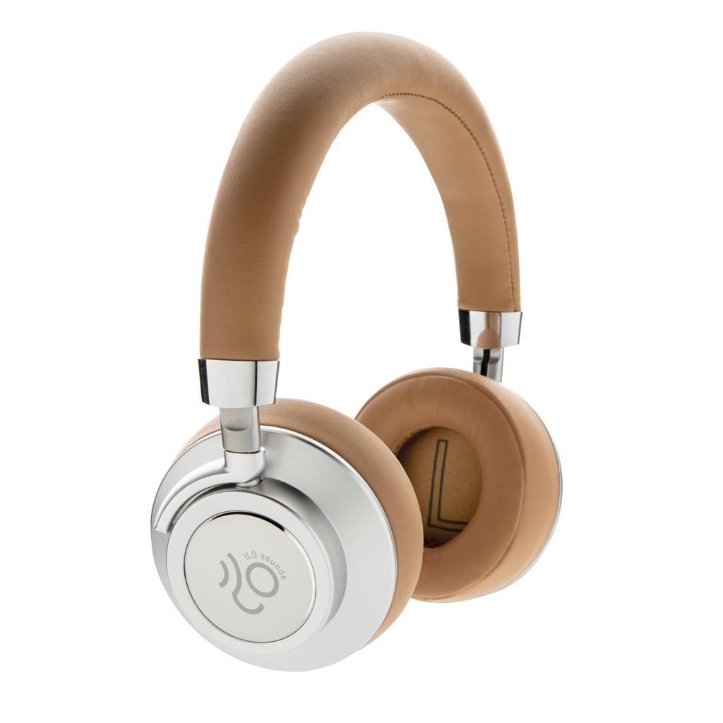 Aria kabelloser Komfort-Kopfhörer