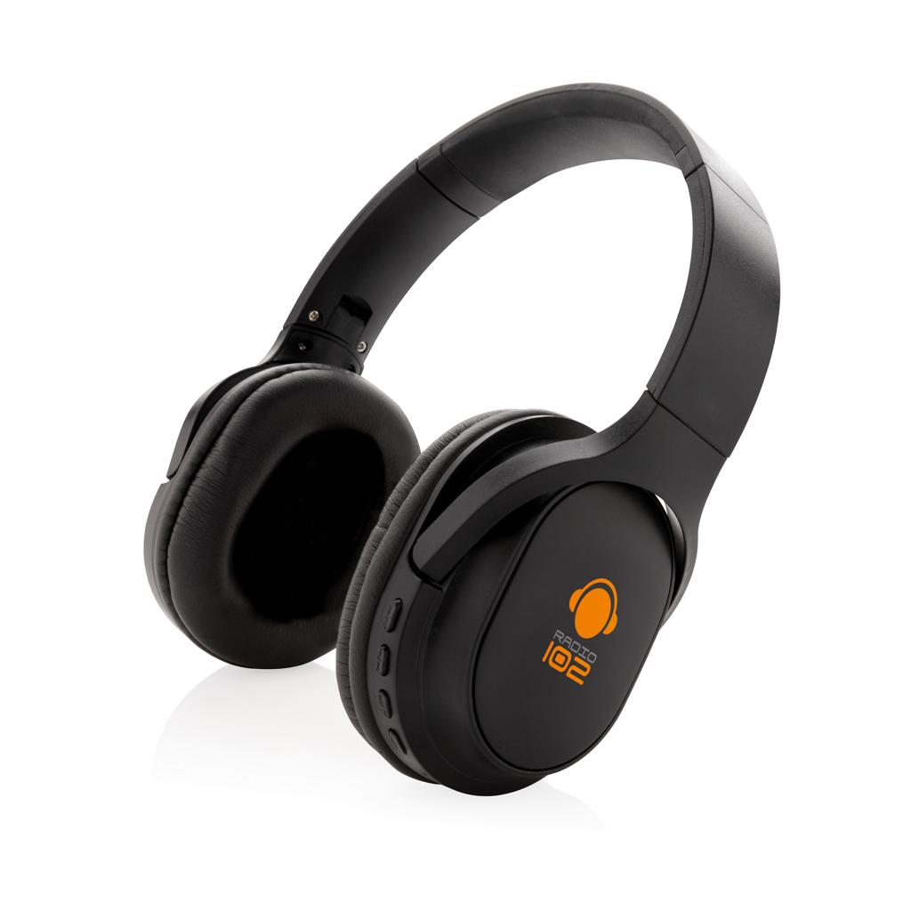 Elite faltbarer kabelloser Kopfhörer