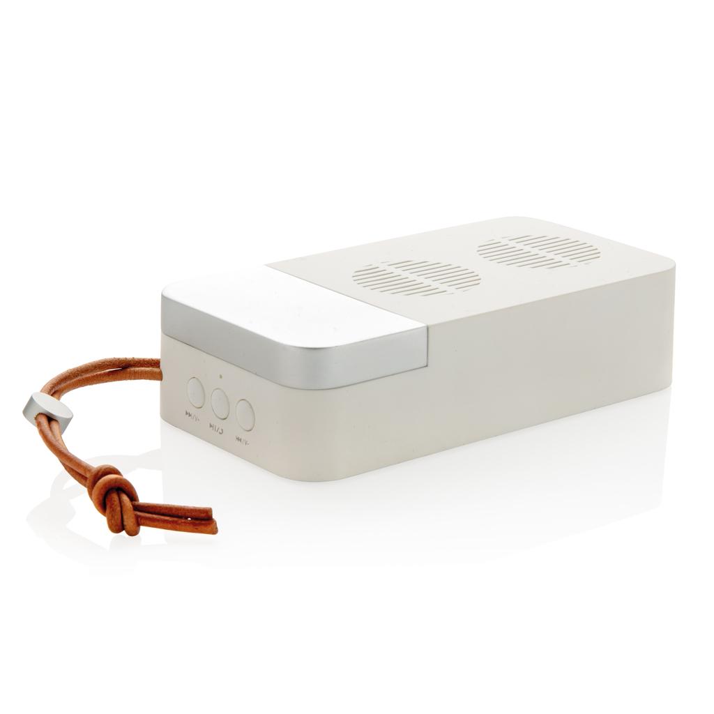 Aria 10W kabelloser Lautsprecher