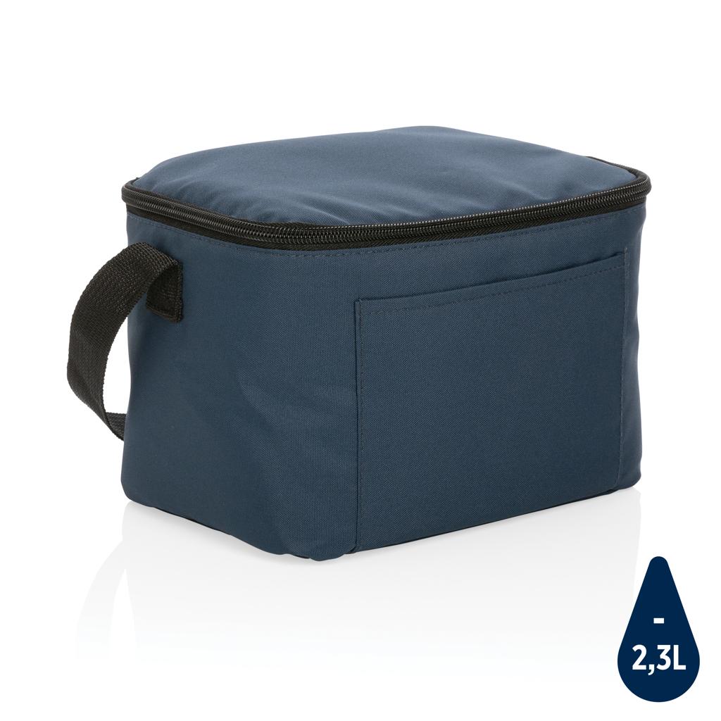 Impact AWARE™ Basic Kühltasche