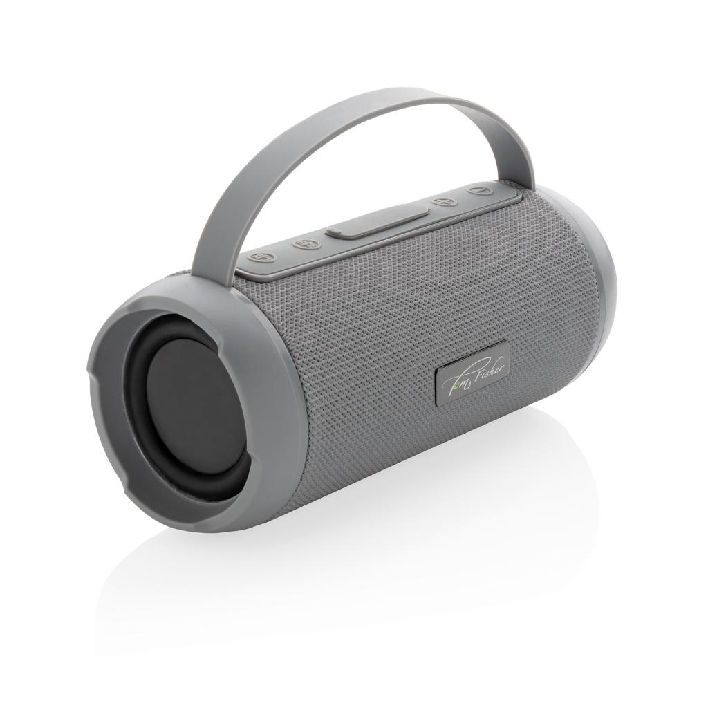 Soundboom wasserdichter 6W kabelloser Lautsprecher