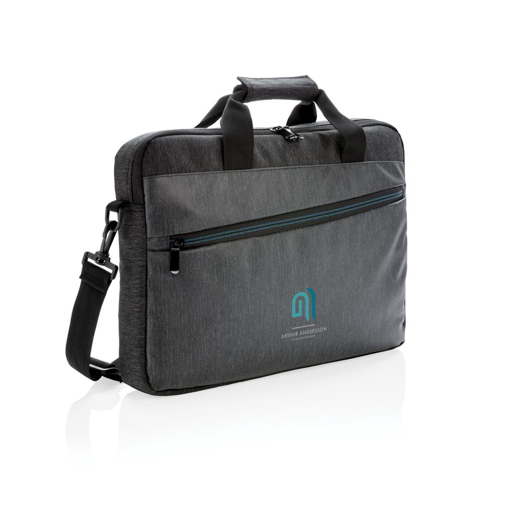 900D Laptop-Tasche, PVC-frei