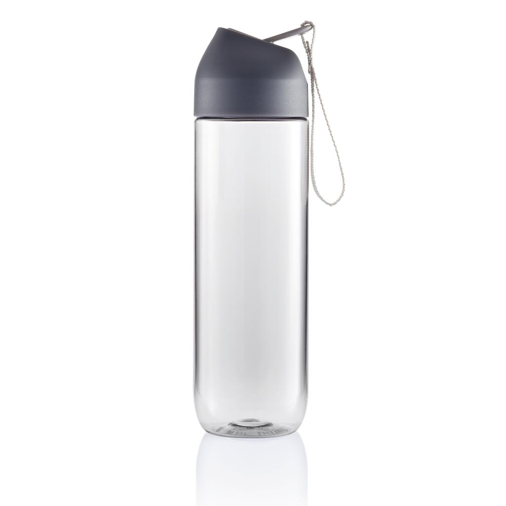 Neva Wasserflasche