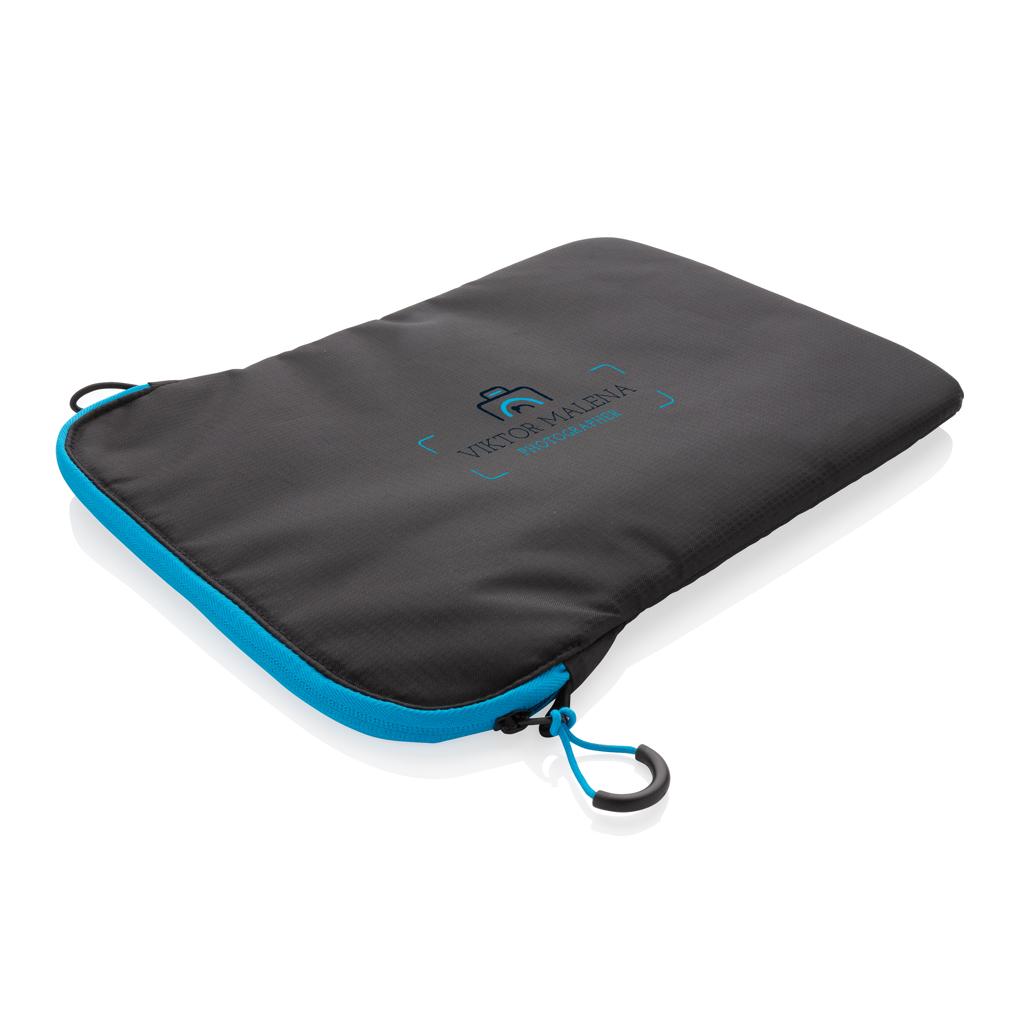 """15.4"""" Laptop-Sleeve PVC frei"""