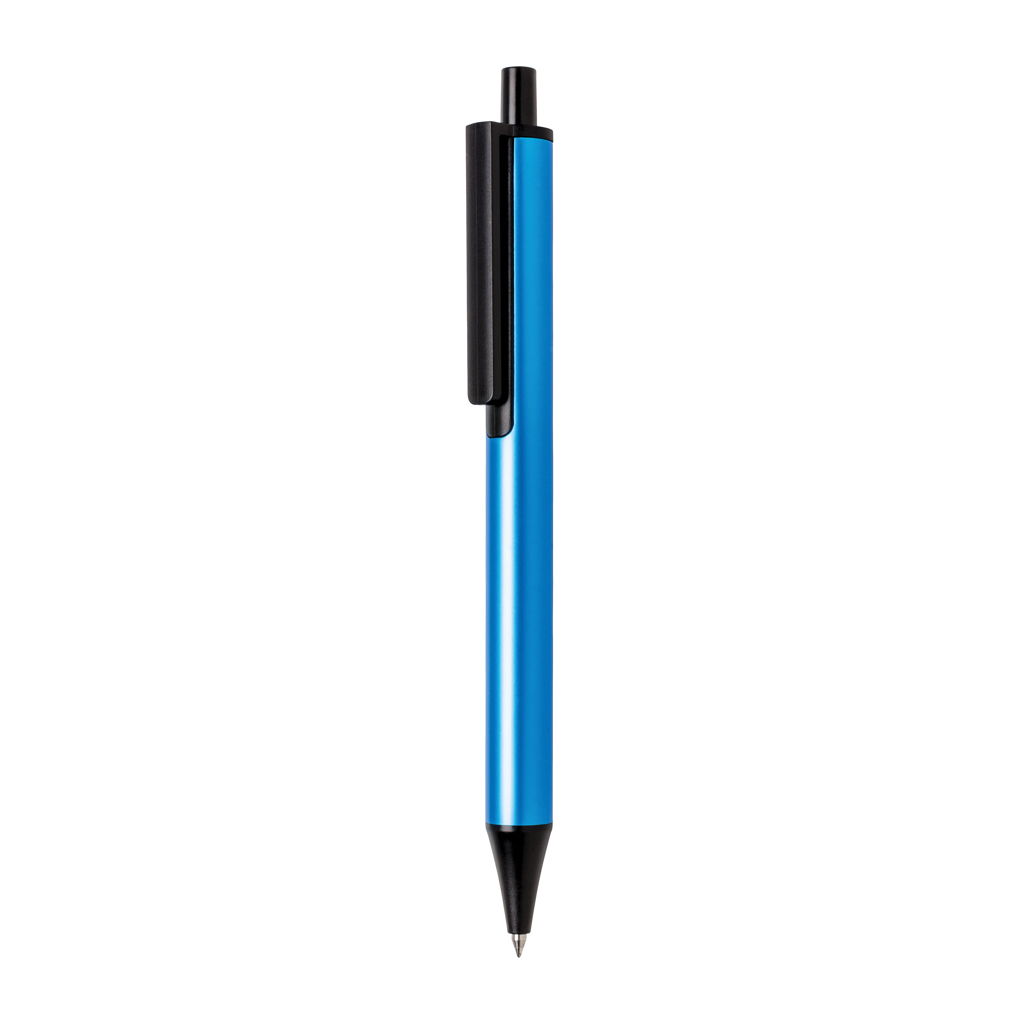 X5 Kugelschreiber