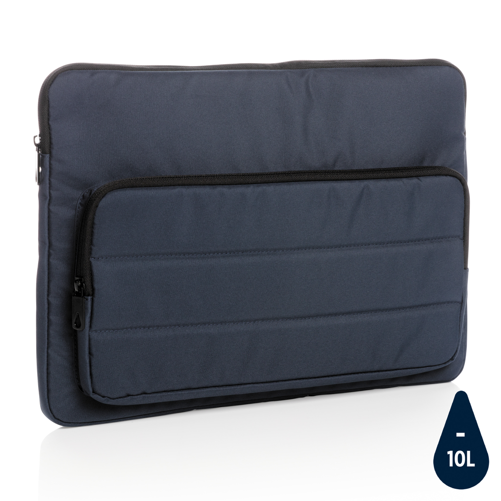 "Impact AWARE™ RPET 15,6"" Laptop-Sleeve"