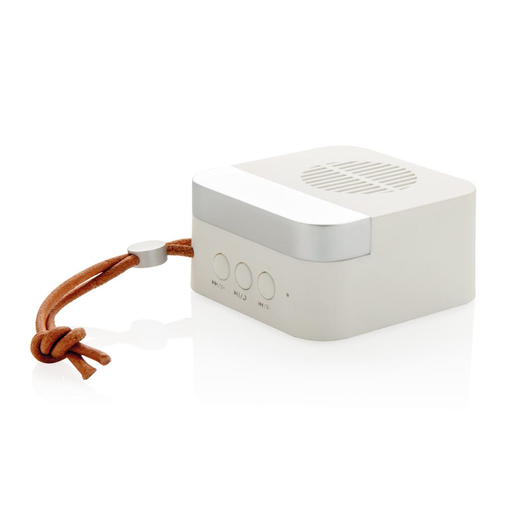 Aria 5W kabelloser Lautsprecher