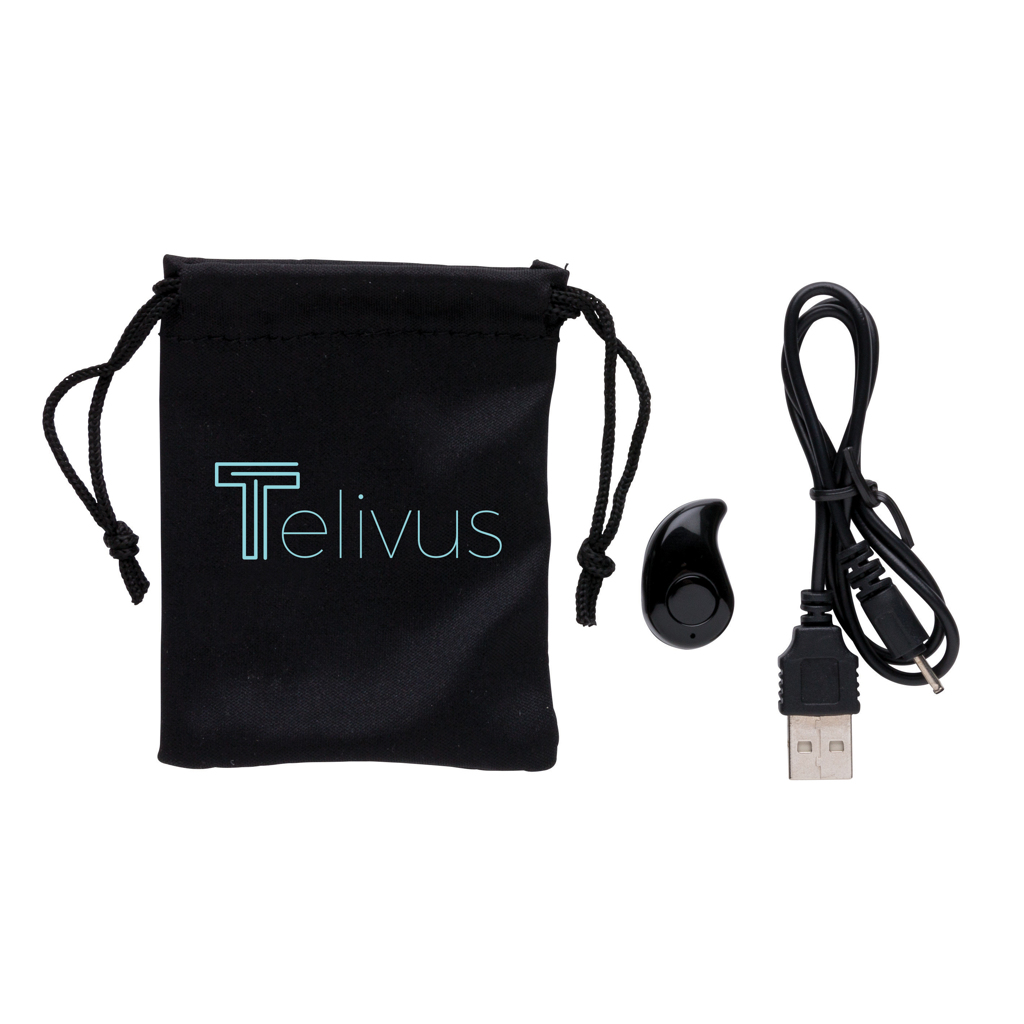 Wireless Business Ohrhörer