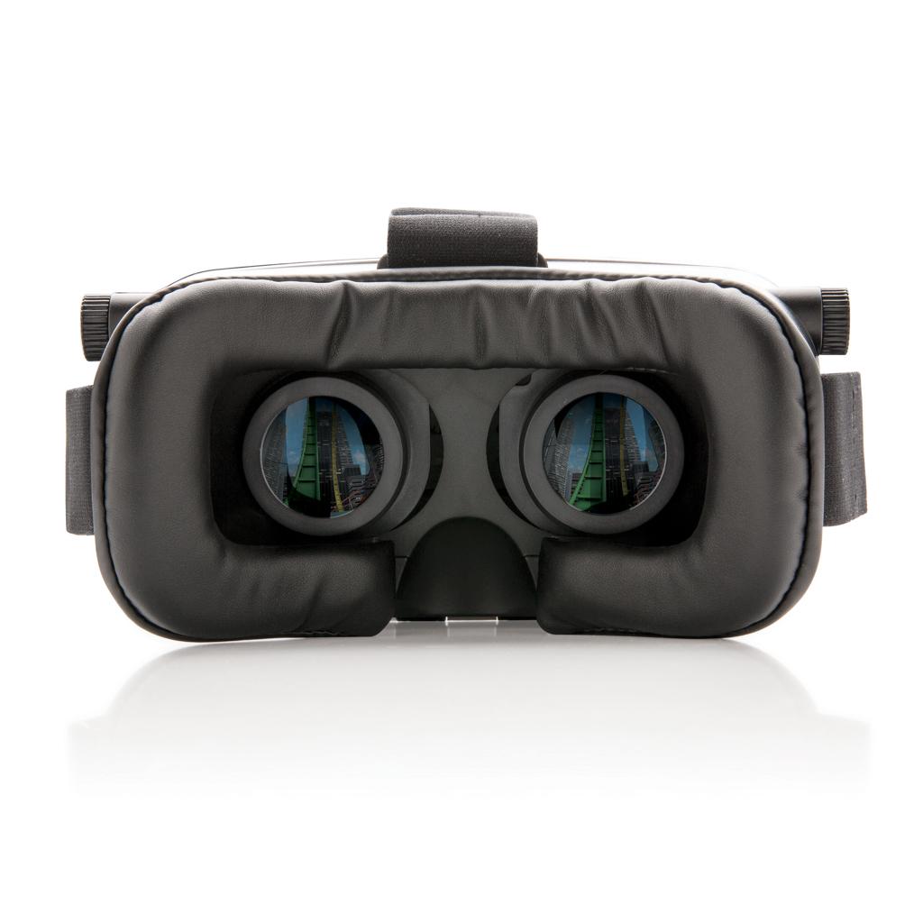 VR Brille 3D Box