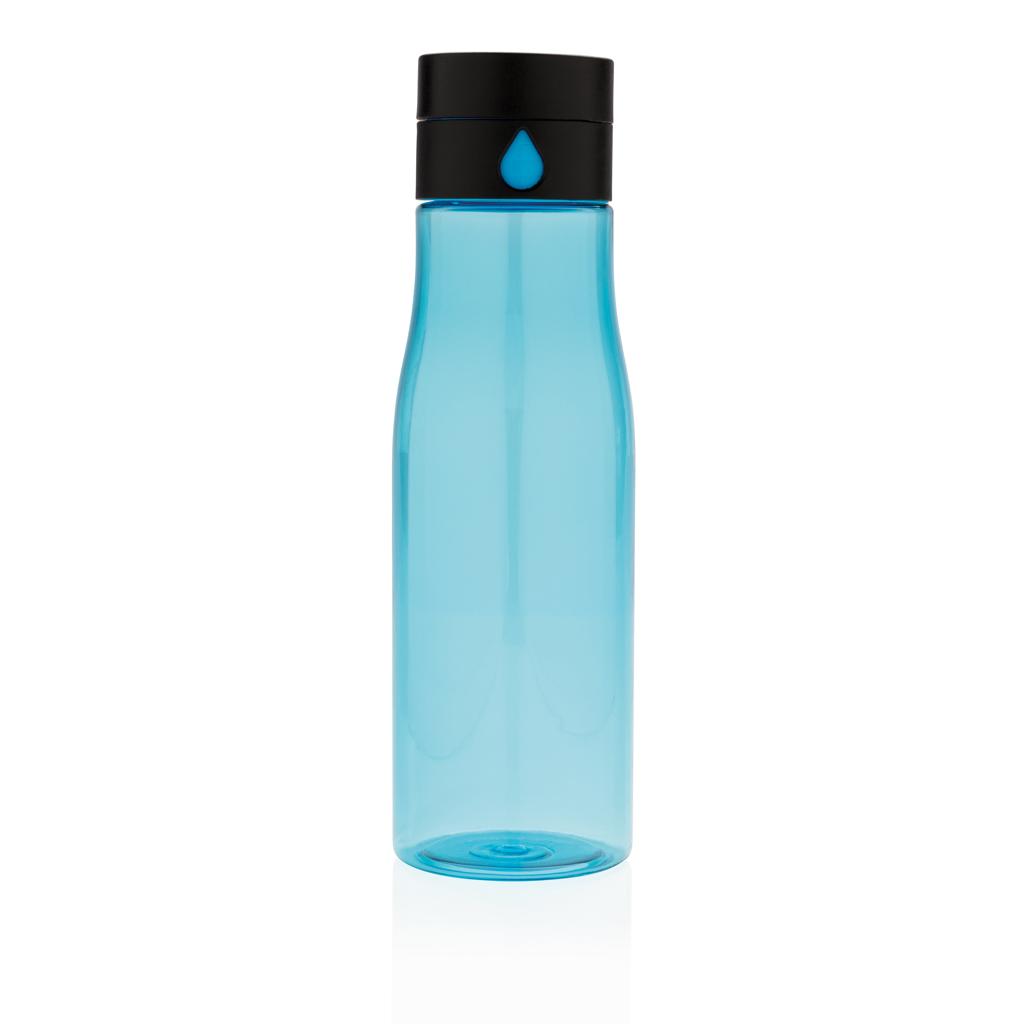 Aqua Hydration-Flasche