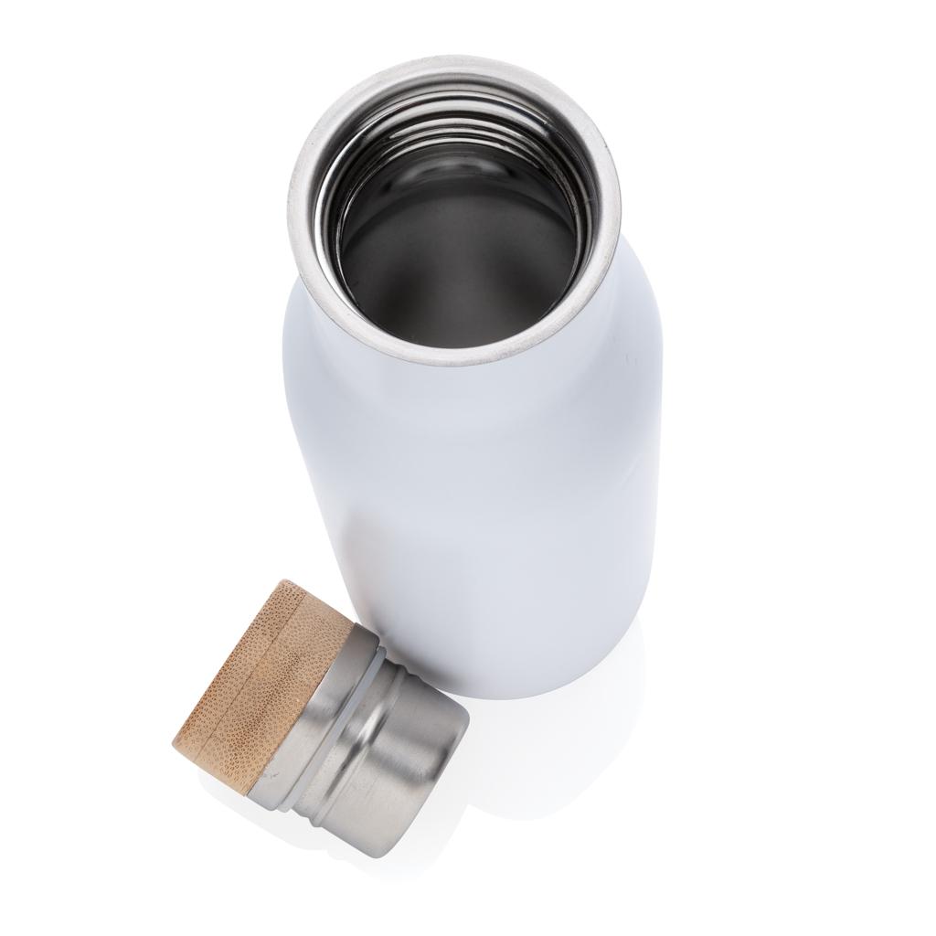 Clima auslaufsichere Vakuum-Flasche