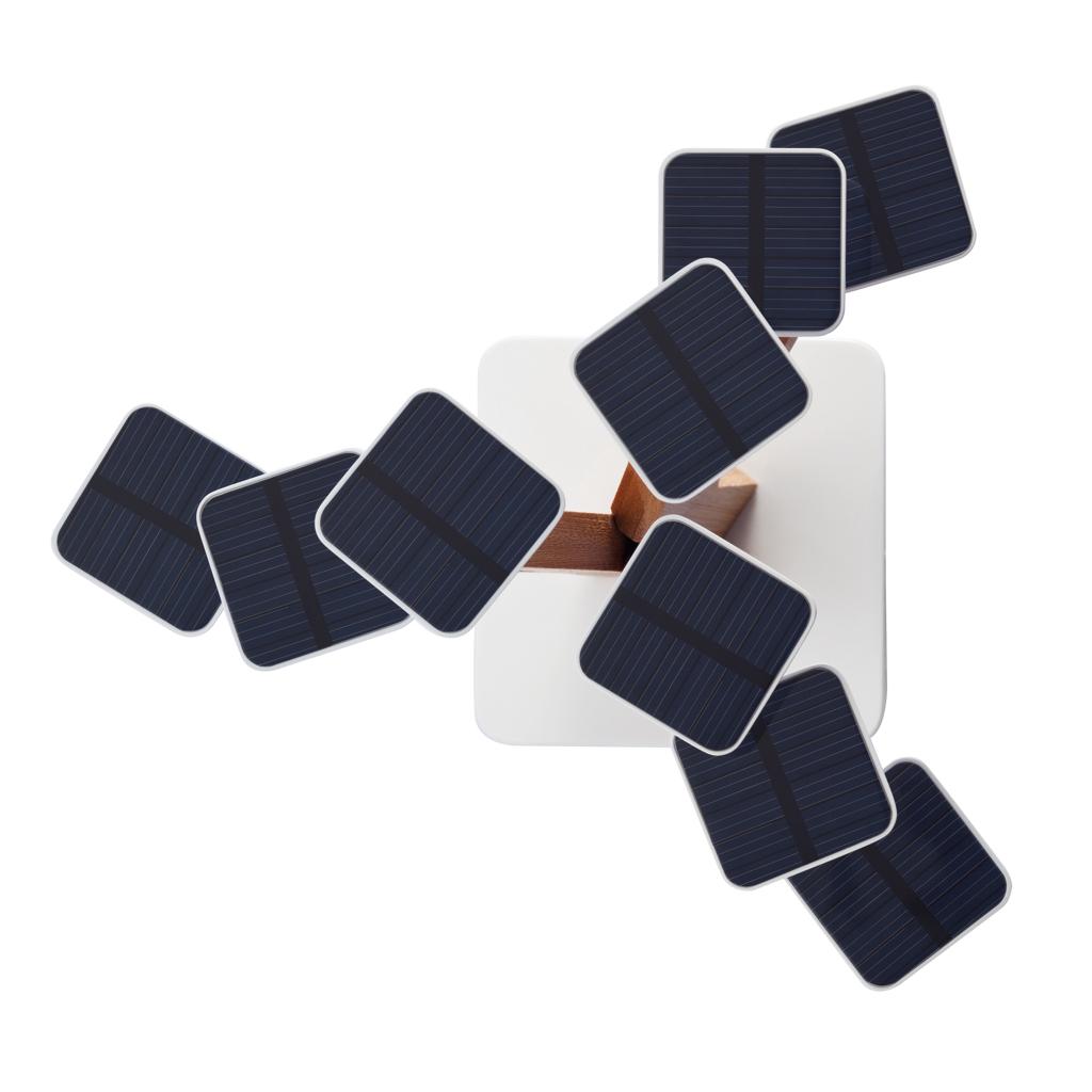 Solar Suntree 1.350 mAh