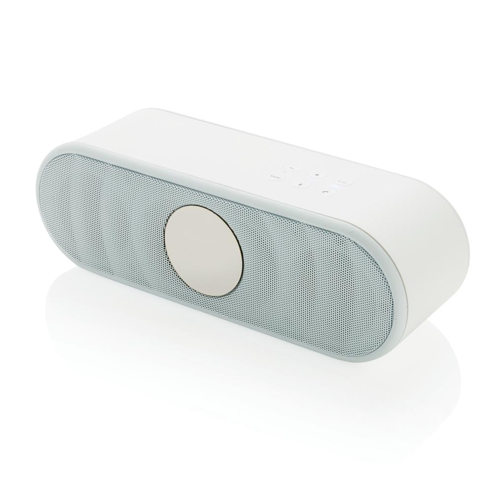 Flow wireless Lautsprecher