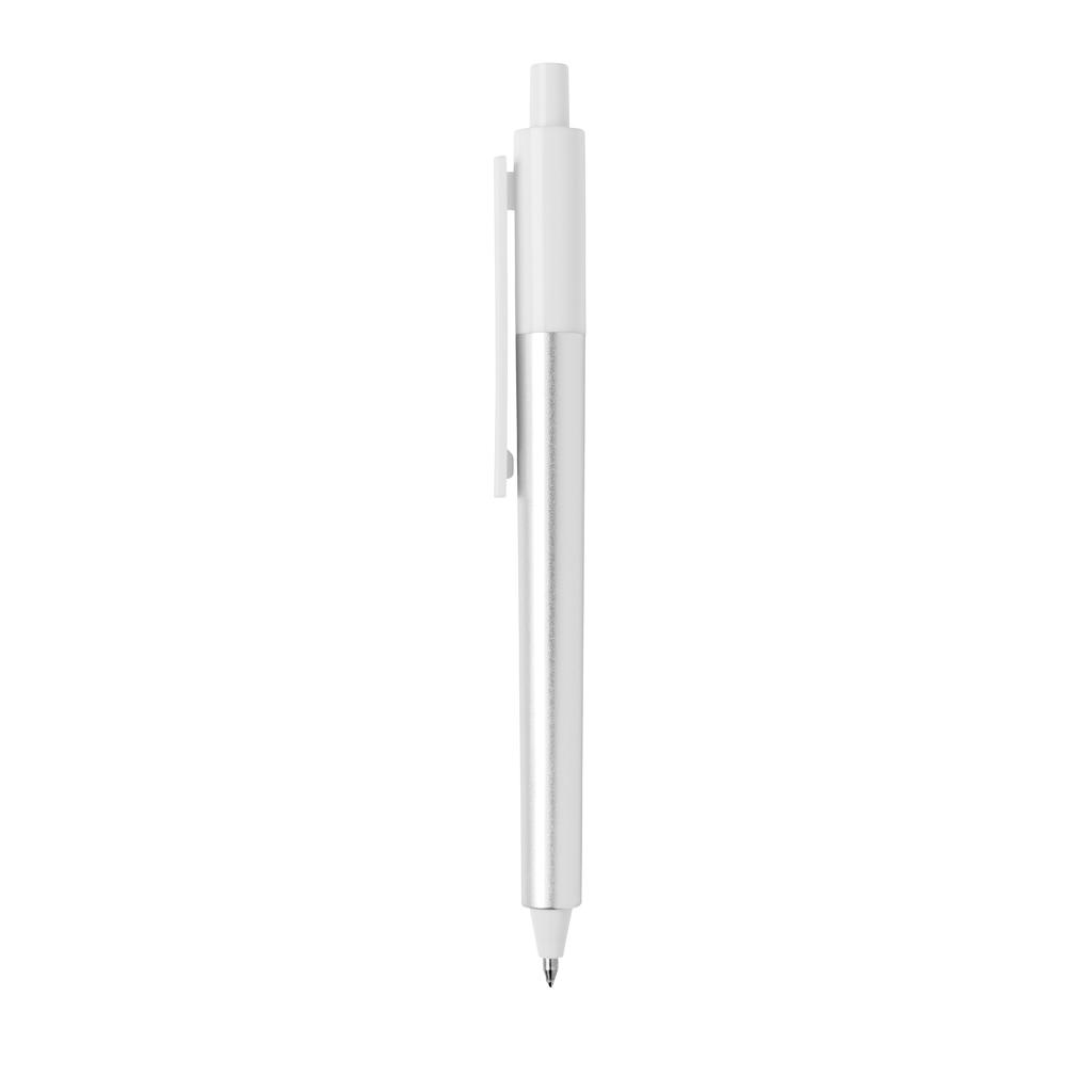 X4 Kugelschreiber
