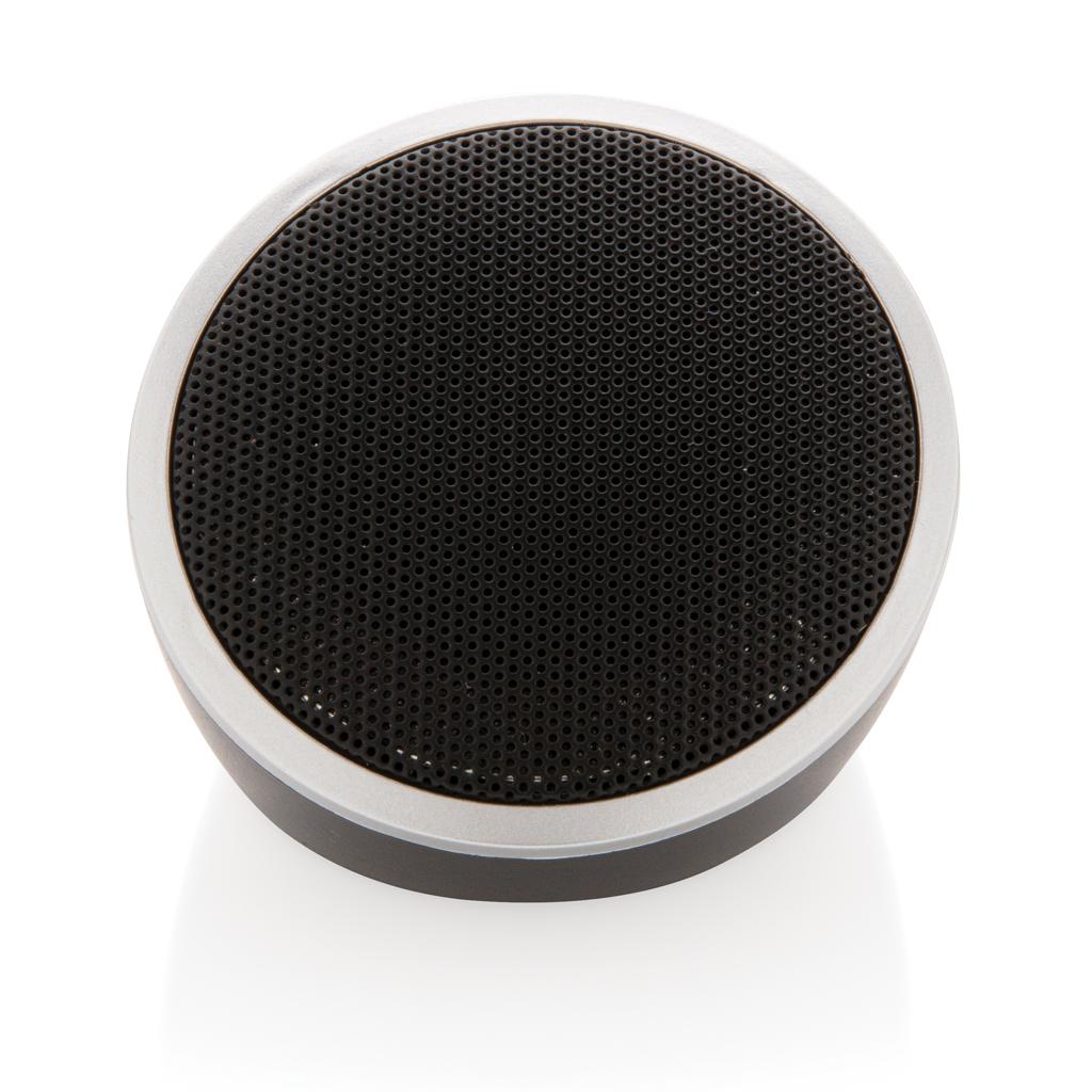 Cosmo 3W kabelloser Lautsprecher