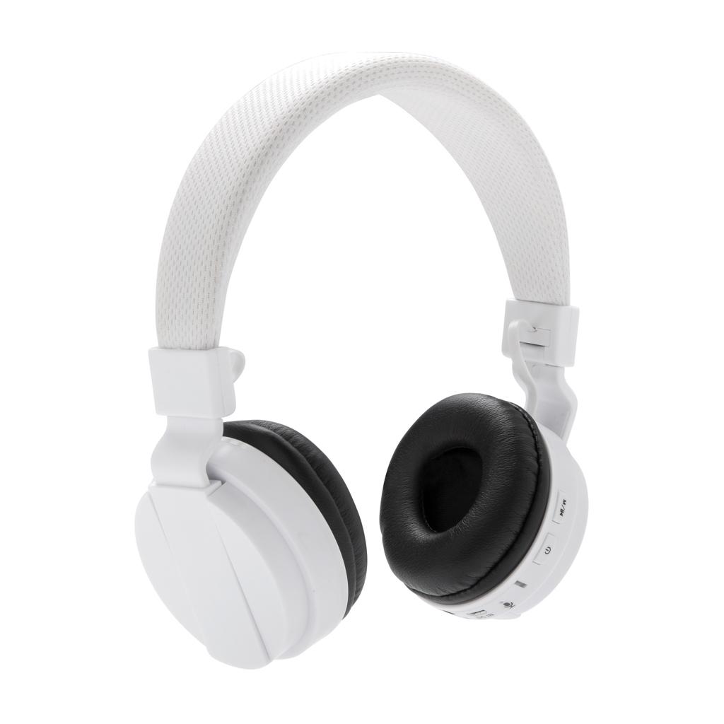 Faltbarer Wireless Kopfhörer
