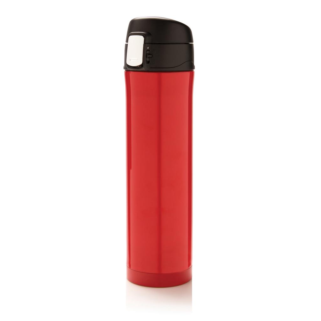 Easy Lock Vakuum Flasche