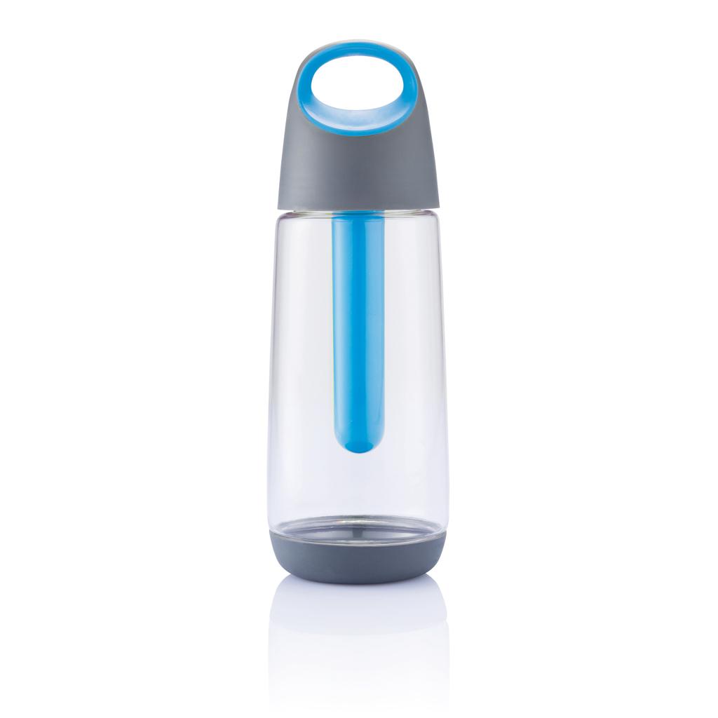 Bopp Cool Flasche