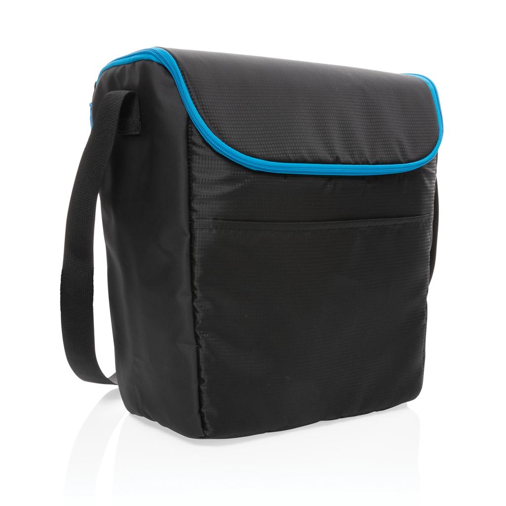 Explorer medium Outdoor Kühltasche