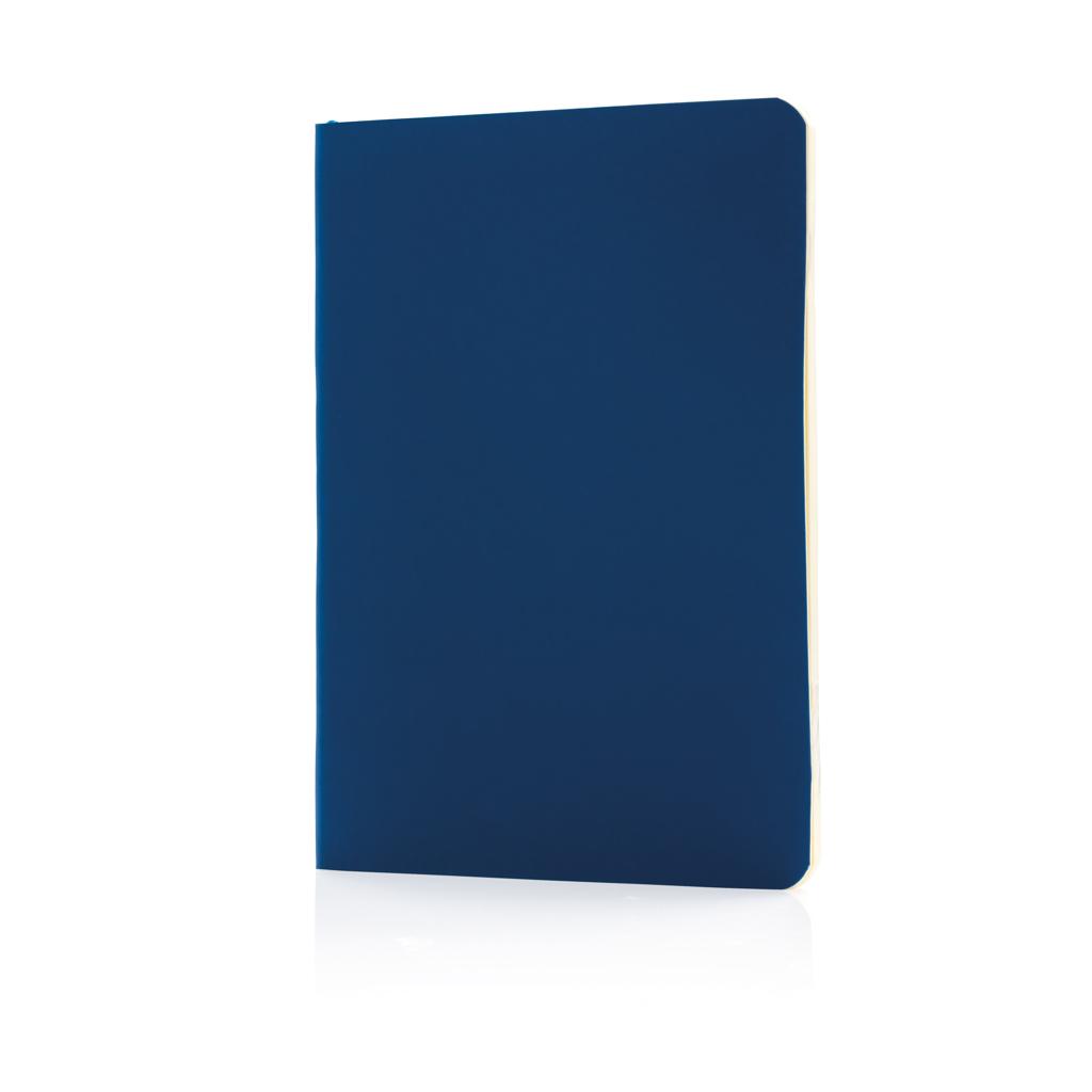 flexibles Softcover Notizbuch