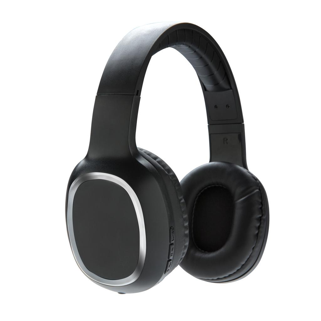 Over-Ear kabelloser Kopfhörer