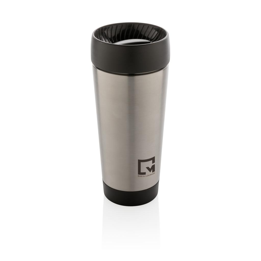 Easy-Clean Vakuum Kaffeebecher