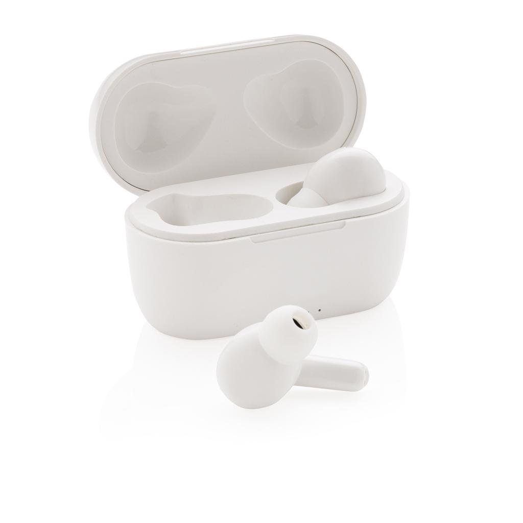 Liberty 2.0 TWS Ohrhörer im Lade-Case